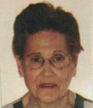 CATALINA BAUZA VANRELL